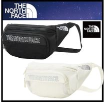 ★送料・関税込☆THE NORTH FACE★K'S ADVANCE WAISTBAG★2色★