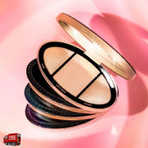 TOO FACED☆Born This Way 3色ハイライターパレット☆全4色