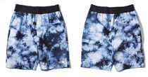 THE NORTH FACE★M'S LINDEN WATER SHORTS ★水着★素敵★4色