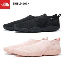 [THE NORTH FACE] SHIELD SOCK アクアシューズ (20新作)