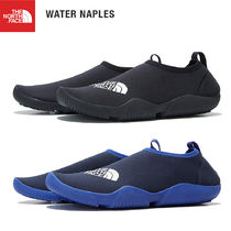 [THE NORTH FACE] WATER NAPLES アクアシューズ (20新作)