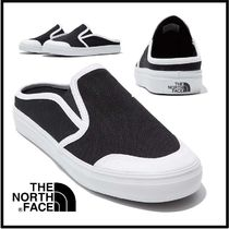 THE NORTH FACE★SUMMER MULE_NS98L05