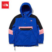 【THE NORTH FACE】 90 EXTREME WIND ANORAK  NA3BL00B
