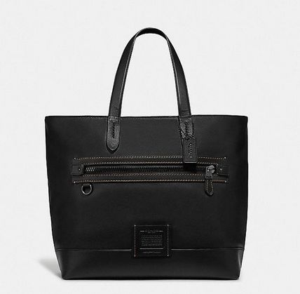 Coach ◆ 69350 Academy tote
