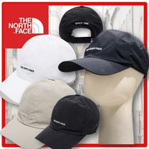 ☆関税込☆THE NORTH FACE☆WL LIGHT BALL CAP キャップ☆