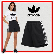 人気☆送料・関税込☆ADIDAS ORIGINALS☆Shorts☆