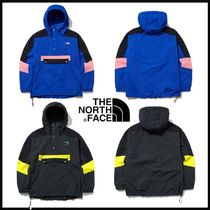 THE NORTH FACE☆新作 90 EXTREME WIND ANORAK_NA3BL00