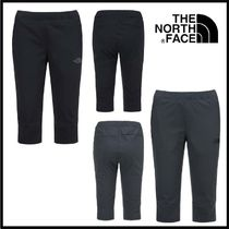 THE NORTH FACE☆新作 W'S ASCEND CAPRI_NR6NL31