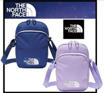 ★関税込★The North Face★K'S MINI CROSS BAG EX★