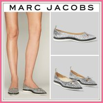 2020Cruise新作!! ☆MARC JACOBS☆ THE MOUSE SHOE