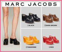 2020Cruise新作!! ☆MARC JACOBS☆ THE CLOG