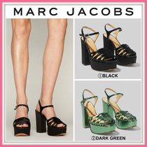 2020Cruise新作!! ☆MARC JACOBS☆ THE GLAM SANDAL