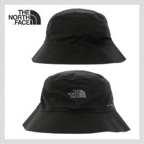 【THE NORTH FACE】City Future LighT バケットハット