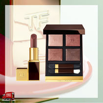TOM FORD☆限定☆Eye Color Quad & Lip Color 2点セット