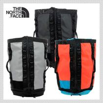 【THE NORTH FACE】3カラー☆ Explore Haulaback バックパック