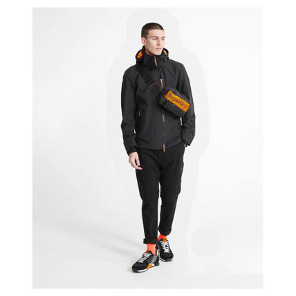 Superdry(極度乾燥しなさい) ジャケットその他 極度乾燥しなさい ジャケット Superdry Tech Pop(3)