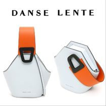 【DANSE LENTE】XS JOHNNY BAG