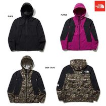【新作】 THE NORTH FACE ★ 大人気 ★ M'S PERIL WIND JACKET