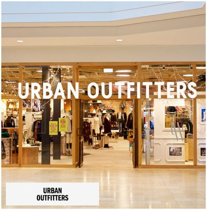 Urban Outfitters ピアス 限定商品★Urban Outfitters★イヤーカフ・セット(7)
