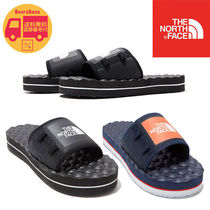 THE NORTH FACE CAMPRIPAN SLIDE III BBM693 追跡付