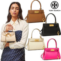 Tory Burch☆プチバッグ
