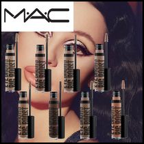 ☆MAC☆ 新作 EYE BROWS BIG BOOST FIBRE GEL ブロウ 日本未入荷