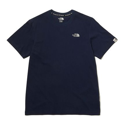 THE NORTH FACE Tシャツ・カットソー THE NORTH FACE NUPTSE S/S R/TEE YU211 追跡付(6)