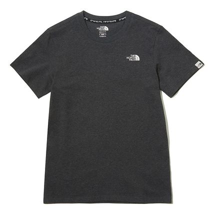 THE NORTH FACE Tシャツ・カットソー THE NORTH FACE NUPTSE S/S R/TEE YU211 追跡付(8)