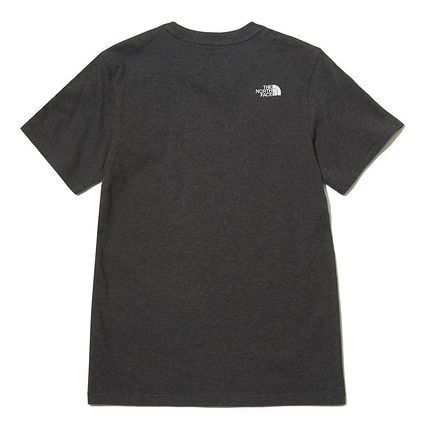 THE NORTH FACE Tシャツ・カットソー THE NORTH FACE NUPTSE S/S R/TEE YU211 追跡付(9)