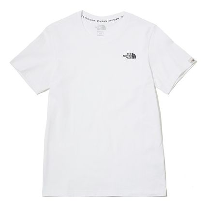 THE NORTH FACE Tシャツ・カットソー THE NORTH FACE NUPTSE S/S R/TEE YU211 追跡付(10)