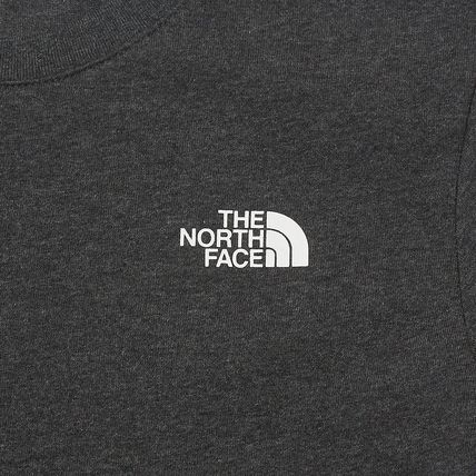 THE NORTH FACE Tシャツ・カットソー THE NORTH FACE NUPTSE S/S R/TEE YU211 追跡付(15)