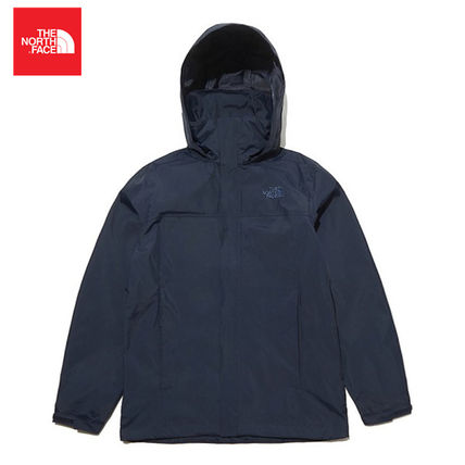 THE NORTH FACE ジャケットその他 【THE NORTH FACE】M'S RESOLVE 2 JACKET  NJ2HL06C
