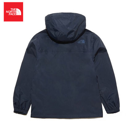 THE NORTH FACE ジャケットその他 【THE NORTH FACE】M'S RESOLVE 2 JACKET  NJ2HL06C(2)