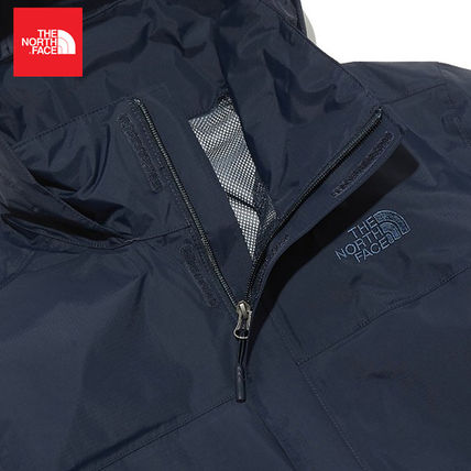 THE NORTH FACE ジャケットその他 【THE NORTH FACE】M'S RESOLVE 2 JACKET  NJ2HL06C(3)