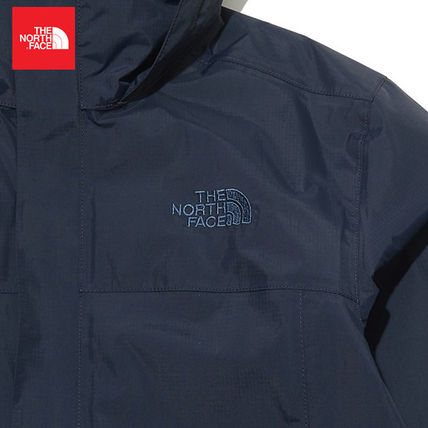 THE NORTH FACE ジャケットその他 【THE NORTH FACE】M'S RESOLVE 2 JACKET  NJ2HL06C(4)
