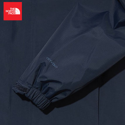 THE NORTH FACE ジャケットその他 【THE NORTH FACE】M'S RESOLVE 2 JACKET  NJ2HL06C(5)