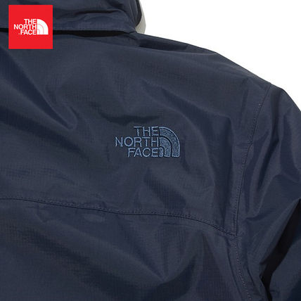 THE NORTH FACE ジャケットその他 【THE NORTH FACE】M'S RESOLVE 2 JACKET  NJ2HL06C(6)