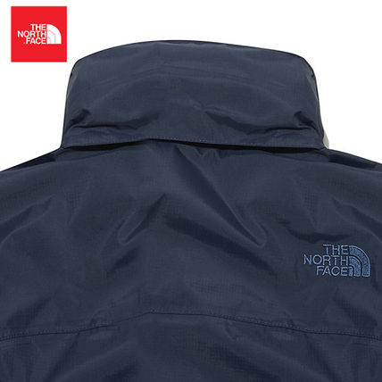 THE NORTH FACE ジャケットその他 【THE NORTH FACE】M'S RESOLVE 2 JACKET  NJ2HL06C(7)