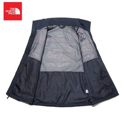 THE NORTH FACE ジャケットその他 【THE NORTH FACE】M'S RESOLVE 2 JACKET  NJ2HL06C(8)