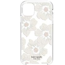 Kate spade new york iphone 11ケース