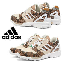 adidas ZX8000 Lethal Nights / Pale Nude / 送料込