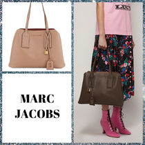 SALE!Marc Jacobs*素敵なThe Editor 38 Tote