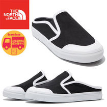 THE NORTH FACE SUMMER MULE BBM705 追跡付