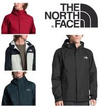 【THE NORTH FACE】日本未入荷★Men's Venture 2 Hooded Jacket