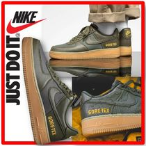 ★関税込★NIKE★Air Force 1 Low GTX(GORE-TEX) ゴアテックス★