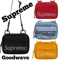 Supreme*small shoulder bag SS20