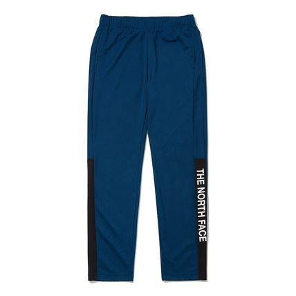 THE NORTH FACE パンツ ★関税込★THE NORTH FACE★BURNEY PANTS スポーツ パンツ(6)