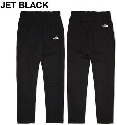 THE NORTH FACE パンツ ★関税込★THE NORTH FACE★BURNEY PANTS スポーツ パンツ(17)