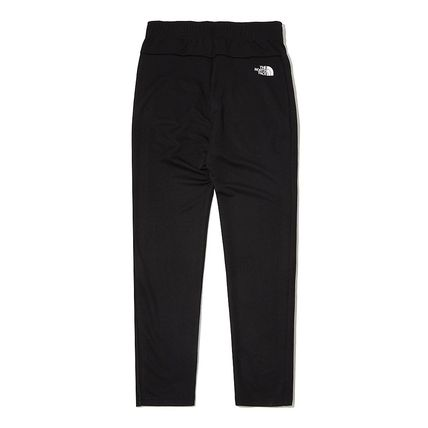 THE NORTH FACE パンツ ★関税込★THE NORTH FACE★BURNEY PANTS スポーツ パンツ(18)