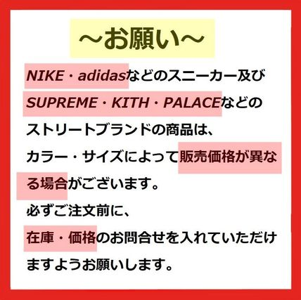 Supreme トップスその他 Supreme Fade Stripe L/S Top WEEK 2 SS 20(2)